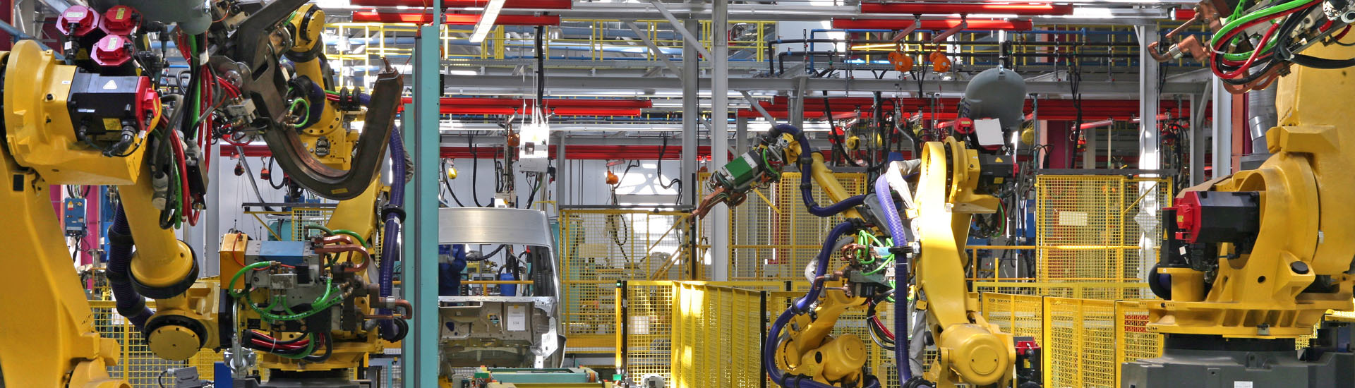 Breakdown Support for Automated Production Systems